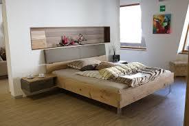 so wird das schlafzimmer im eigenheim zum wohntraum