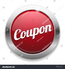 Red Coupon - The Best Restaurant In Raleigh Nc Carmies Kitchen Promo Code Bufbootcampcom How To Get Ride Ziro Save Money Best Referral 4 Clever Ways To On Food Delivery Caviar Coupon Promoaffiliates Agency Latest Zachys Wine Codes January 20 99 Now Where Find It And Use The Best Cyber Monday Subscription Box Deals For Women Blog Rajeunir Black Club Sapphire Membership Ubereats 5 Off Your First Purchase App Uber Eats New 2018 Redemption Usa