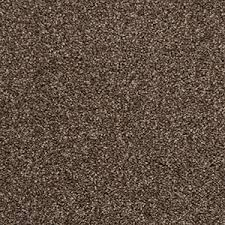 Materials For TextCare Plain Light Brown