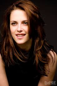 Images Of Kristen Stewart - QyGjxZ How Kristen Stewart Michelle Williams Came Together For Certain Times Square Gossip Kristen Stewart In Shorts Hawtcelebs Robert Pattinson Spotted Packing Beloings And Moving Out Of Fender Bender Blues Photo 2864815 Justice For Loves To Drink Boxed Water 726107 Pin By Er On Stewart Casual Style Pinterest Images Of Qygjxz I Have Thoughtlessly Traversed My Creative Dires