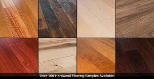 Decoration In Hardwood Floor Samples Wood Flooring Comparison