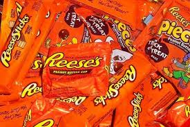 Snopes Drugged Halloween Candy by Metal Object In Reese U0027s Peanut Butter Cup Sends 11 Year Old To