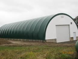 Cover-Tech Inc. | Fabric Buildings | Dome Buildings | Gothic Buildings Viewing A Thread Hoop Building Our Journey To Build Our Pole Barn House Youtube Best 25 Pole Insulation Ideas On Pinterest Metal Barns Wood Sheds The Home Depot Mueller Metal Buildings Buildings Prices Pennsylvania Mini Barn Storage Shed And Garage Hoopquonset Hut Type Building For Temporary Living Structure Prices Used Fabric Structures For Sale Great Deals Call 800 277 8677 Cstruction