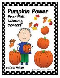 The Biggest Pumpkin Ever By Steven Kroll by The Biggest Pumpkin Ever A Book Unit For October U0026 Halloween