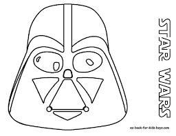 New Stormtrooper Pumpkin Stencil by Best 25 Darth Vader Pumpkin Stencil Ideas On Pinterest Darth