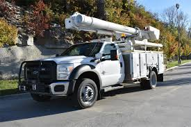 Ford Bucket Trucks / Boom Trucks In Missouri For Sale ▷ Used Trucks ... 1984 Am General M936 Military Crane Wrecker Truck Youtube W Equipment Bucket Trucks Derrick Digger Trailers Commercial Truck Boom For Sale On Buy This Giant Flameshooting Scorpion Truck From Burning Man The 2008 Gmc C7500 Topkick 81l Gas 60 Altec Boom Forestry Bucket Elliott Hireach Crane With Outriggers 50ft Reach Sturdibilt Ebay Auctions How Do I Best Sell My Car 1948 Chevrolet Wrecker Us Salvage Autos Pinterest 2006 Chevy C5500 Kodiak 66 Duramax Diesel 42 Versalift