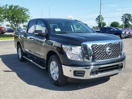 New 2018 Nissan Titan For Sale | Dothan AL Mercedesbenz Of Dothan Al 36301 Car Dealership And Auto 2012 Chevrolet Silverado 1500 Lt In Find Your At Bill Jackson Buick Gmc Troy Interior Auto Expo Dothan Al Hd Images Wallpaper For Downloads Smart Home Facebook Shop New Used Vehicles Solomon Tristate Off Road Truckers Gistered Nurses Among Most Sought After Workers State Escc Launches Program To Put More Truck Drivers On The Road 2016 Ford F150 Xl Bondys Promaster Automotive Performance Diesel Enterprise