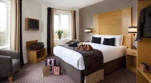 Bedrooms Ni by From Milking Cows To Managing One Of The Best Hotels In Ni The
