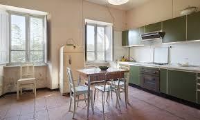küche kaufen 13 knallharte tipps zum geldsparen
