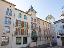 Appart'hôtel Appart'City Agen (France Agen) - Booking.com Apartment Sunset Suites Montreal Canada Bookingcom Visit The Rooms Apartments Hotel Lappartement Balcony Youtube Trylon Appartements Famifriendly Hotels In Montral Tourisme Located Heart Of Ctedneiges District Updated 2017 Reviews Apparthtel Candlewood Dwtn Saint Arnaud Appartements