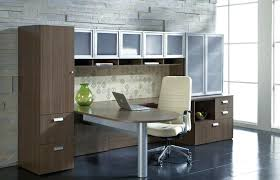 Indiana Furniture In Valparaiso Bloomington Makers Richmond Stores