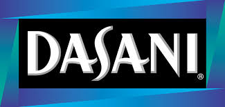 Dasani Water Delivered Each Week For Academic Term