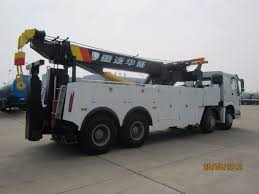 China Sinotruk 6X4 Wrecker Towing Truck - China Tow Truck, Wrecker Truck Trucompanymiamifloridaaeringsvicewreckertow Driver Tow Recruiter Kenworth Coe Truck Wrecker Diesel 20t Sinotruk Howo Heavy Duty Trucks Or With Evacuated Car Towing Dofeng Wrecker Truck 4ton Right Hand Drivewrecker Tow 2011 Used Ford F550 4x4 67l At West Chester F650 For Sale On Buyllsearch 4x2 1965 Tonka Aa With Red Hoist Reps Design Studios And Sales Lynch Center Youtube