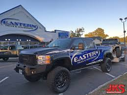 JKS On The Road To SEMA 2015 Action Car And Truck Accsories Home Twin City Sales Service Eastern Oakridge 2014 Staging Area Friday Bds Heads To Open House About Us Cross Sons Inc Seward Ne Concrete Products Snow Plowstruck Suspension Nice Build From 1530838039924274eastern New Bern Nc Leonard Storage Buildings Sheds And Bozbuz Kalbones Beach Street Usa Jks Does Easter Jeep Safari 2016