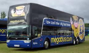megabus com low cost tickets megabus ends its dundee to sleeper coaches evening telegraph