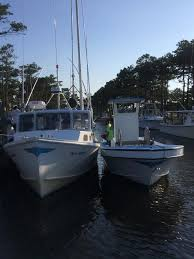 Did Hard Merchandise Sinks by Reels Of Fortune Wicked Tuna Home Facebook
