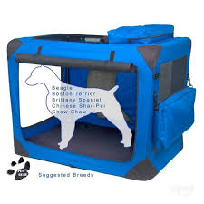 Dog Carriers, Cages, Travel Crates & Backpacks - PETstock Dog Carriers Cages Travel Crates Bpacks Petstock Chain Pet Stores Melbourne Dog Dictionary Shop Warehouse Buy Supplies Online Petbarn Reptile Heating Lighting Puffydoggz Rescue Home Facebook The Bellarine Peninsula Wedding Venues Ivory Tribe Waurn Ponds Gym Snap Fitness 247 Blog Posts Mornington Yacht Club Official Site Best Friends Supercentre Big Foods