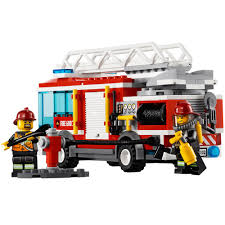 Lego City Fire Truck Bricktoyco Custom Classic Style Lego Fire Station Modularwith 3 Ideas Product Ideas Truck Tiller Lego City Pumper Truck Made From Chassis Of 60107 Light Sound Ladder Cute Wallpapers Amazoncom City 60002 Toys Games Juniors Emergency Walmartcom Fire Truck Youtube Big W City 4208