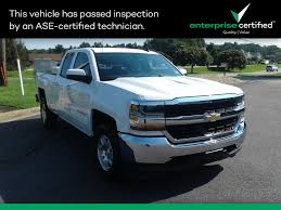 Enterprise Car Sales - Certified Used Cars, Trucks, SUVs For Sale ... Triangle Photo Gallery Page 2 Industrial Crane Rental Southeast Texas Services And Auger Affordable Car Home Facebook County Fare Ptr Premier Truck Fort Wayne Indiana 12 About Us Raleigh Nc West Brothers Trailer Car Hire Van Cheap Rates Ireland Enterprise Rent 12511 Bermuda Rd Chester Va 23836 Terminal Fleet Inc 3 D Yellow Glossy Style Caution Stock Illustration Louisville Ky Rentacar