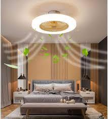 led fan deckenleuchte deckenventilator mit beleuchtung und