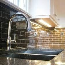 leeway ceramic tile 13 photos kitchen bath 3620 n st