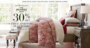 Pottery Barn Coupons Free Shipping Code 2018 / Deals Gone ... Indiana Beach Amusement Park Coupons Caseys Restaurant Misfit Cosmetics Discount Code Delivery Beer Cafe Pottery Barn Coupon 15 Off Percent Offer Promo Deal Pottery 20 Off A Single Item Today At Glam Glow Coupon Barn Discounts And See Our Latest Sherwinwilliams Paint Promotion Pottery Best Discount Shop Dobre Pumpkin Nights Auburn 27 Mdblowing Hacks Thatll Save You Hundreds Fniture Shipping Coupon Pbteen Pedigree Dog Food Online