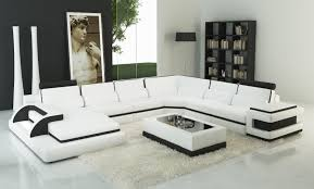 Simple Sofa Designs For Drawing Room On Living Throughout 12