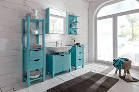 5 tlg badmöbel set badeinrichtung badausstattung