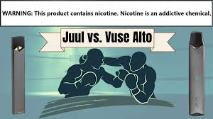 Juul Coupon Code Reddit - 2 Packs Of Mango For Only 1711 ... Coloween Denver Promo Code Skatetown Usa Coupons Fasttech Coupon December Surfing Holiday Deals Uk Working Person Nike Offer Juul Pod Pax 2 Best Dress Shoes Diesel Power Coupon Babies R Us Canada 20 Off Starter Kit Juul To Stop Sales Of Most Flavored Ecigarettes In Retail Get Your Free Juul Psa Speedway Gas Stations Are Selling Starter Kits For Iq Releases A New Cucumber Flavor Rival Juuls Code Off Your