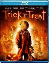 Trick R Treat 2007 720p YIFY Movie
