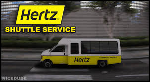 Hertz Bruth Airport Shuttle Bus - GTA5-Mods.com John Gay Bedford Cf Van Hertz Truck Rental Toysnz Files For One Billion Dollar Ipo Photos And Images Launches Two New Van Supersites News Truckfax Random Shot 43 The Definitive Rental Truck Svolvaer Norway 10 August 2016 Stock Photo 664176943 Car Rentals Terrace Totem Ford Snow Valley Dealer Dpa A Young Woman Walks Pass Logo Of Car Agency Penske Reviews Rent Pickup Hertz Hair Coloring Coupons 2005 Intertional 4200 Water 12 Classik Body On Gmc 33503 Transit Rowbackthursday Eltham Festival Parade 1978 District