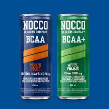 NOCCO | No Carbs Company Select Physical Therapy Crossfit Forging Elite Fitness Wednesday 171213 Big Barn Home Facebook The Autumn Games Kids Nocco No Carbs Company Institute Of Community Wellness Athletics Gymphysical Book Delta Hotels By Marriott 22017 Wod Bigbarncrossfit From Buddha To Badass Ceryellen Barnstrong Hashtag On Twitter Food And Toy Drive