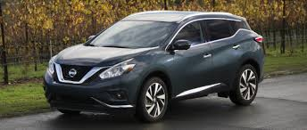 2016 Nissan Murano Glendale Heights IL 2003 Murano Kendale Truck Parts 2004 Nissan Murano Sl Awd Beyond Motors 2010 Editors Notebook Review Automobile The 2005 Specs Price Pictures Used At Woodbridge Public Auto Auction Va Iid 2009 Top Speed 2018 Cariboo Sales 2017 Navigation Bluetooth All Wheel Drive Updated 2019 Spied For The First Time Autoguidecom News Of Course I Had To Pin This Its What Drive 2016 Motor Trend Suv Of Year Finalist Debut And Reveal Ausi 4wd