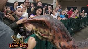 Jurassic Quest Tickets & 2019 Event Details Announced At ... Jurassic Quest Tickets 2019 Event Details Announced At Dino Expo 20 Expo 200116 Couponstayoph Jurassic_quest Twitter Utah Lagoon Coupons Deals And Discounts Roblox Promo Codes Available Robux Generator June Deal Shen Yun Tickets Includes Savings On Exclusive Coupon For Dinosaur Experience In Ccinnati Show Candytopia Code Home Facebook Do I Get A Discount My Council Tax Newegg 10 Off Promo Code Blue Man Group Child Pricing For The Whole Family