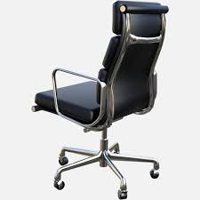 Eames Style Soft Pad Management Chair by 100 Eames Soft Pad Management Chair Eames Style Ea217