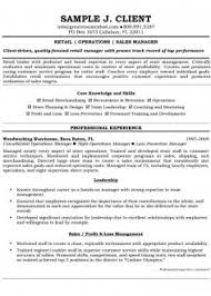 Styles Retail Area Manager Resume Samples Sales Sample Inspirational Management