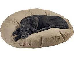 Cabelas Premium Deluxe 50 Round Dog Beds