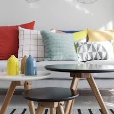 12 Interior Design Tips For Your Home The Family Handyman