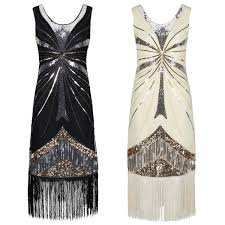 Great Gatsby Themed Party Dresses Raveitsafe