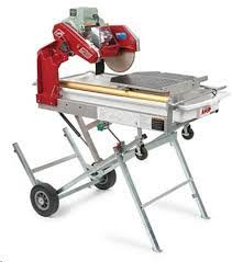 husky tile saw thd950l tile saw husky thd950 sl wonderful rent a tile saw 8