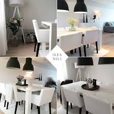 Ikea Henriksdal Chair Cover Diy by 10 Best Henriksdal Ikea Dining Chair Loose 3 4 Cover Diy