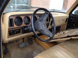 100 1987 Dodge Truck Shop Archives Blast Cars
