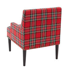 Lily Heirloom Plaid Accent Chair Braxton Culler Tribeca 2960 Modern Wicker Chair And 100 Livingroom Accent Chairs For Living Spindle Arm At Pier One 500 Bobbin 1 Imports Upscale Consignment Navy Swoop With Nailheads Colorful One_e993com Fniture Charming Your Room Wall Mirror Remarkable Kirkland Interior The 24 Best Websites Discount And Decor