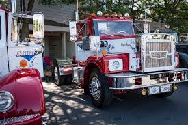 16th Annual Brockway Truck Show 2016 Truckers Choice 1972 Brockway 361 Youtube Trucks Message Board View Topic Pic Of The Looking At 257 1963 1964 1965 Truck 44bd Gas Engine Sales Folder 411 Rear From Premier Subaru Ptssubaru City 2017 Outback 2 5i Premier Historic Drill Team Trucks Long Island Fire Truckscom 776 Heavyhauling Pinterest Rigs In Action 2010 Part 3 Autocardumptruckforsale Autocar Commercial 1987 1974 N361ll80424 For 1949 260xw Iowa 80 Museum Trucking