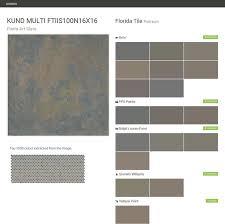 33 best 2016 florida tile images on behr tile