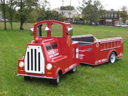 Trackless Fire Truck - Rides Rental - Ragland Productions Fire Truck Short Or Long Term Rental 1995 Pierce Dash Pumper Station Bounce And Slide Combo Slides Orlando Scania Delivering Fire Rescue Trucks To Malaysia Group Extinguisher Vehicle Firefighter Chicago Truck Rentals Pizza Company Food Cleveland Oh Southside Place Park Fund 1960s Google Search 1201960s Axes Ales Party Tours Take Booze Cruise On Retrofitted Spartan Motors Wikipedia Inflatable Jumper Phoenix Arizona Hire A Fire Nj Events