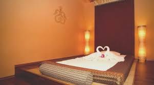 Spa Decor Ideas Estheticians Elegant Bali Interior Treatment Rooms Google Search