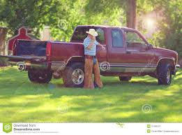 Cowboy Stock Photo. Image Of Male, Person, Clothing, Lean - 31493578 Cowboy Driving Truck Stock Photos Portfolio Usa Llc Build For Dallas Kyle Wright Bros Customs Couture 2014 Toyota Tundra 1794 Edition Vs Ford F150 King Fileamc Pickup Truck Kenoshasjpg Wikimedia Commons 2016 Grapevine Tx Trucking Peterbilt 388 Super 10 Dump Youtube 2019 Gmc Sierra Elevation Is A Posh Cadillac 95 Octane Mobile Hd Tech Ltd Bailey Western Star Cowboys Of The Waggoner Ranch Renault Ttruck Big Mike The Making Asphalt