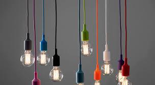 lighting amazing pendant light cord industrial pendant ceiling