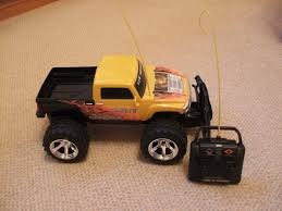 New Bright Remote Control Hummer Truck | In Glenrothes, Fife | Gumtree New Bright Hummer H2 16 Scale Remote Control Rc Truck Yellow 96v Hummer 2 For Sale Whosale Suppliers Aliba Sri 116 Rechargeable Car Lowest Price India Park Bash Shengqi 15 Scale 29cc Custom Pipe Online Shop 18 9ch Remote Control Rc Suv Cars Offroad Fastdeal Monster Racing Mad Cheap Find Deals On Jvm Off Road Cross Country Style New Bright 124 Jam Walmartcom Radio Am General Military Humvee